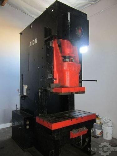 165_ton_aida_obi_punch_press-2621a