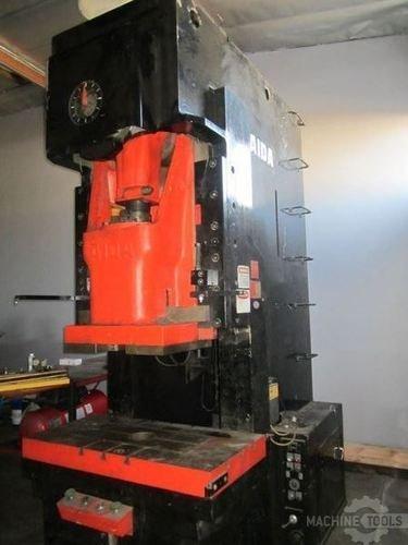 165_ton_aida_obi_punch_press-2621b