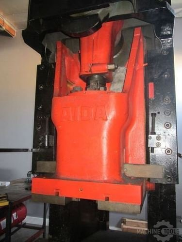 165_ton_aida_obi_punch_press-2621c