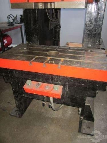 165_ton_aida_obi_punch_press-2621d