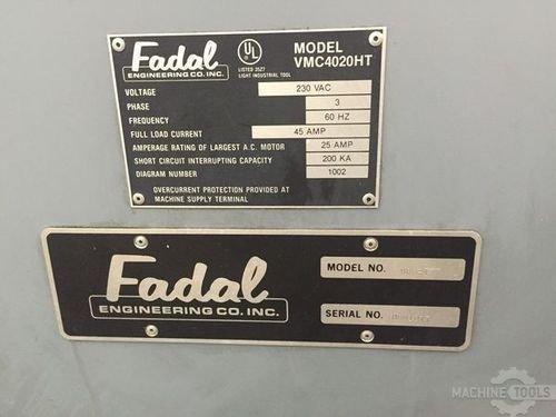 Used-fadal_4020ht_vmc_4th_axis_usa