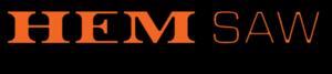 HE&M Saw, Inc.