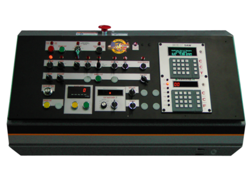 Ct2000ha-dc-c_2014_console