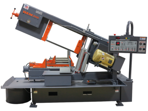 02 hemsaw cyclone a 4 metalcutting band saw