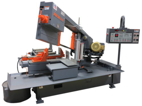 03 hemsaw cyclone a 4 metalcutting band saw