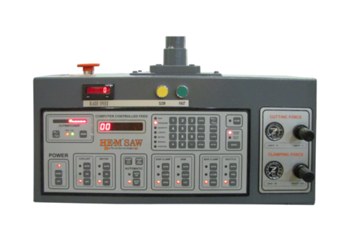 Easyview c console