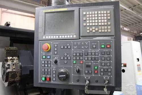 T3806c  4