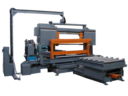 Hemsaw_dc2038rb1_metalcutting_band_saw