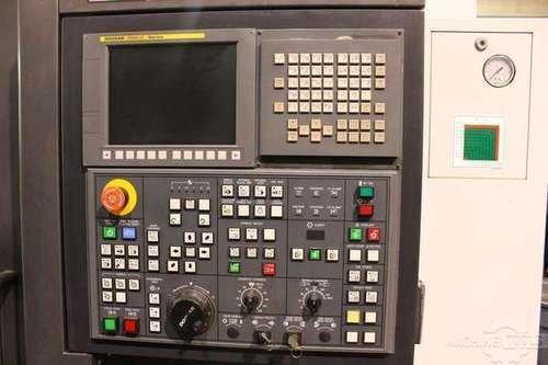 T3815  5
