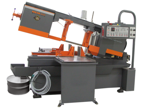 Hemsaw_h105la-4_metalcutting_band_saw