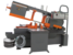 Thumb_hemsaw_h105la-4_metalcutting_band_saw