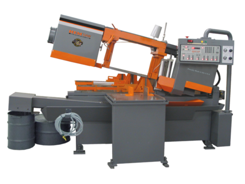 Hemsaw_h105la-c_metalcutting_band_saw