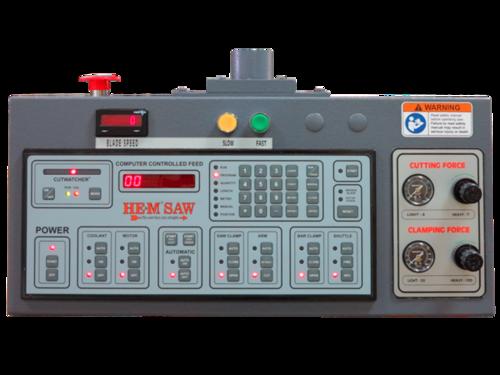 H105a-c_console