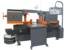 Thumb hemsaw h105lm metalcutting band saw
