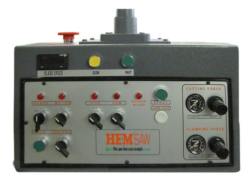 H105m console