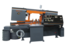 Thumb hemsaw h130ha 9 metalcutting band saw