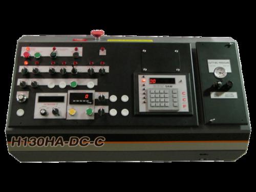 H130ha dc c 2015 console 01