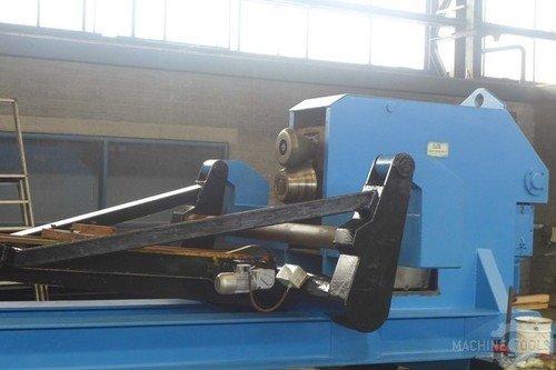 3041___ockers_flanging_dishing_machine_10_mm_mach4metal__5_