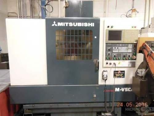 Mitsubishi_m-v5c_a