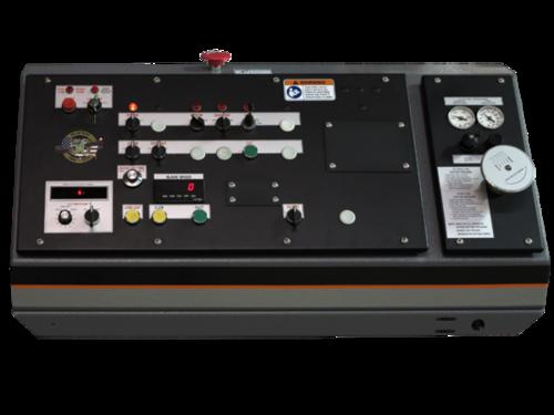 H160lm-dc_d-console
