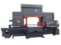 Thumb_hemsaw_h160xlm-dc_metalcutting_band_saw