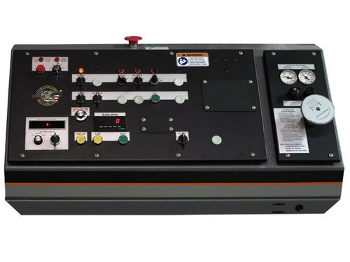 H3236m-dc_console_01