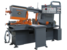 Thumb hemsaw h90a 4 metalcutting band saw