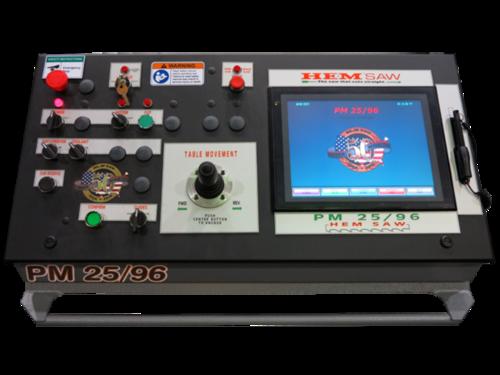 Pm25 96 2015 console 01