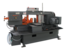 Thumb hemsaw sidewinder a 1 metalcutting band saw