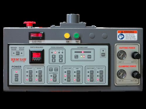 Sidewinder a 4 console