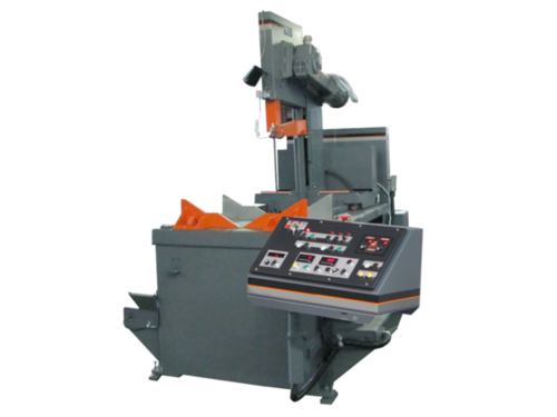 Hemsaw_v140hm-60_metalcutting_band_saw
