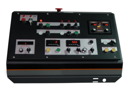 V140hm 60 console