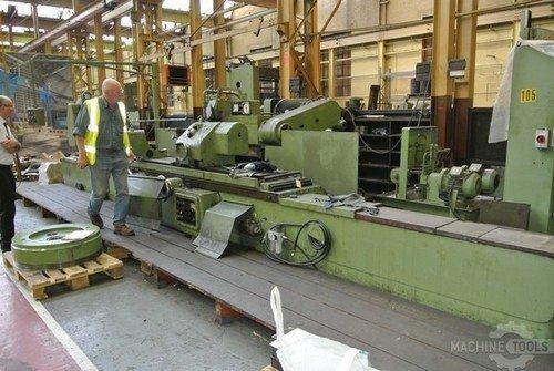 Johanssen_ud_3_x_3000_cylindrical_grinder_-_rundschleiffmaschine_mach4metal__1_