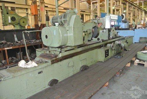 Johanssen_ud_3_x_3000_cylindrical_grinder_-_rundschleiffmaschine_mach4metal__2_