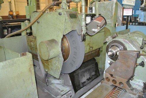 Johanssen_ud_3_x_3000_cylindrical_grinder_-_rundschleiffmaschine_mach4metal__3_