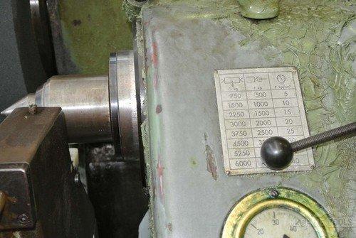 Johanssen_ud_3_x_3000_cylindrical_grinder_-_rundschleiffmaschine_mach4metal__7_