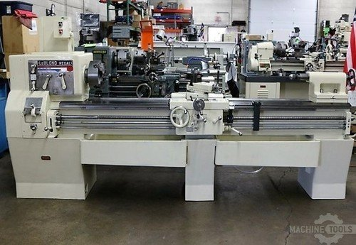 Leblond_regal_18x72_lathe_2d716__710_1