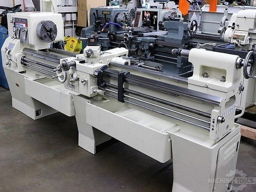 Leblond_regal_18x72_lathe_2d716__710_2