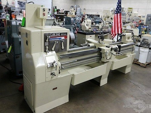 Leblond_regal_18x72_lathe_2d716__710_6_