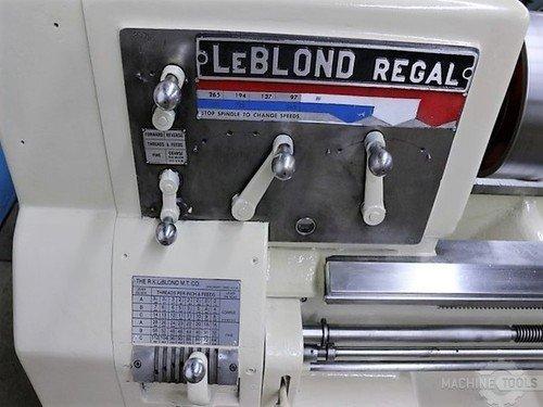 Leblond_regal_18x72_lathe_2d716__710_7