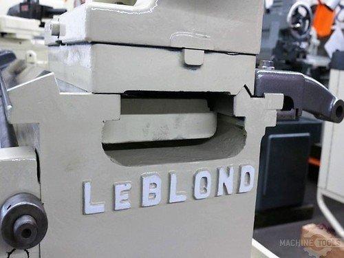 Leblond_regal_18x72_lathe_2d716__710_8
