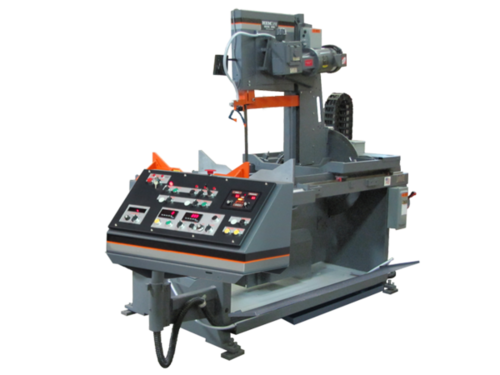 Hemsaw_vt100hlm-60_metalcutting_band_saw