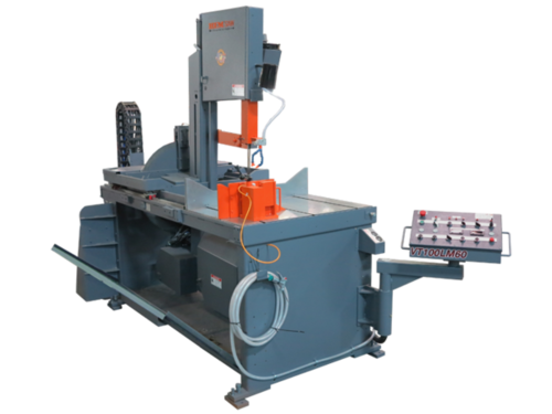 Hemsaw_vt100lm-60_metalcutting_band_saw_01