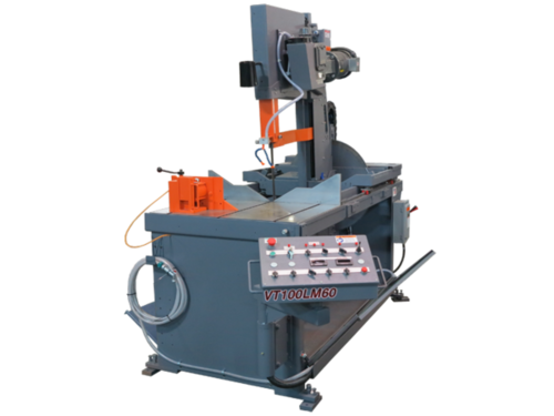 Hemsaw_vt100lm-60_metalcutting_band_saw_02
