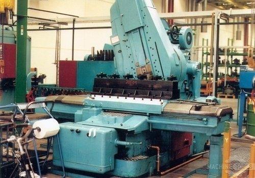 Maag_sh_100_z_rack_cutting_machine_picture