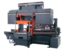 Thumb_hemsaw_wf130ha-dc-c_metal_cutting_band_saw