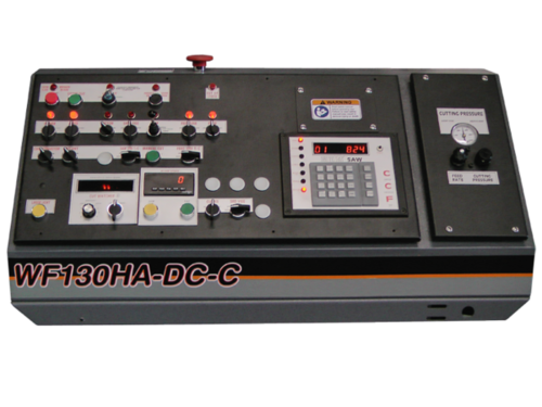 Wf130ha-dc_console_2014