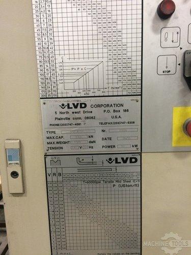 Lvd_g
