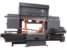 Thumb 01hemsaw wf140hm dc band saw