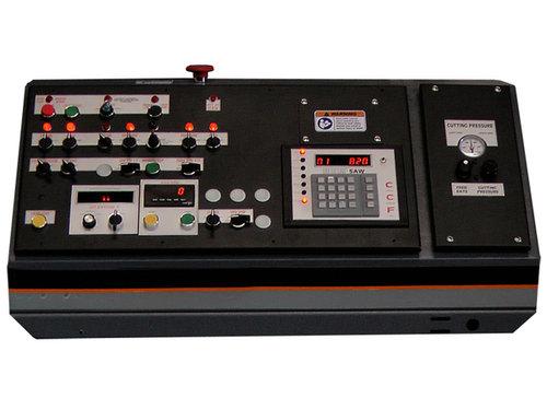 Wf160la-dc-c_console_01